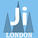 Jobs In London icon