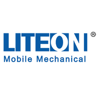 Lite-On Technology
