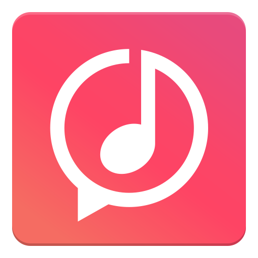 Ditty 音樂 App LOGO-硬是要APP