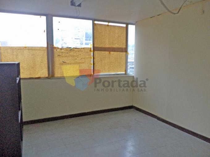 oficinas en arriendo centro 679-15608