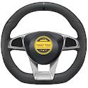 Swan Cab Partner icon