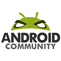 AndroidCommunity