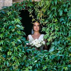 Wedding photographer Mikhail Zykov (22-19). Photo of 05.08.2018
