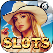 Slots of the Ranch