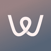 Woven - The Meditation App