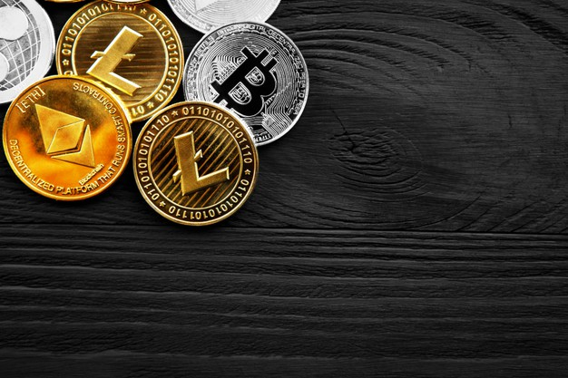 Charting Bitcoin's Recent Rises And Falls, Will Crypto Rise To New Heights In These More Online Times?