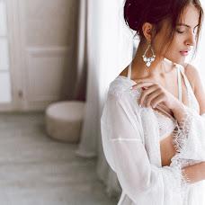 Wedding photographer Irina Kovaleva (IrinaKovaleva). Photo of 18.04.2016