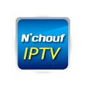 N'chouf IPTV icon