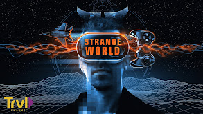 Strange World thumbnail