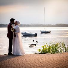 Wedding photographer Filip Smadoi (Philip). Photo of 02.10.2018