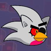 Infinite Bird
