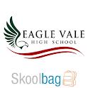 Eagle Vale High School icon