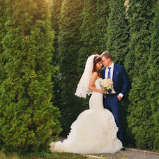 Wedding photographer Aleksey Layt (lightalexey). Photo of 08.01.2017