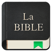 Bible French