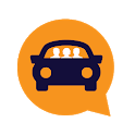 CarpoolSonora icon