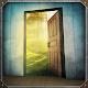 Escape Puzzle: Hidden Treasure (game)