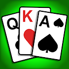 Solitaire offline - Solitaire Card Games Free 2021