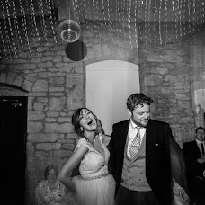 Wedding photographer Kevin Belson (belson). Photo of 15.02.2018