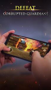 Takashi Ninja Warrior – Shadow of Last Samurai Apk  Download For Android 10