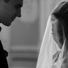 Wedding photographer Aleksandr Sergeev (Feast). Photo of 04.04.2016