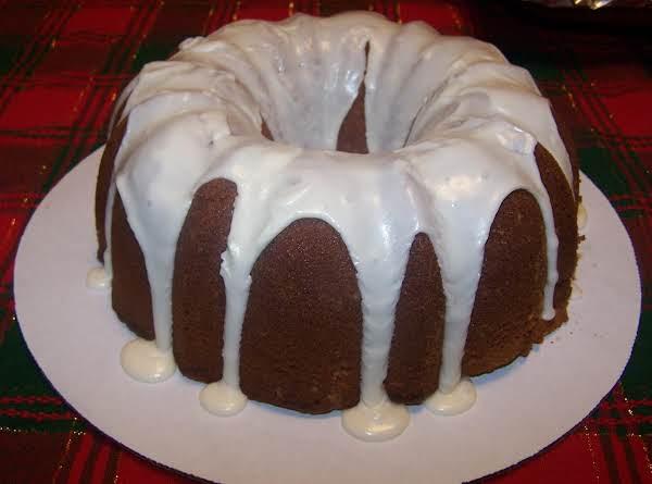 7 Up Pound Cake Recipe