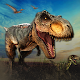 Dino Hunter King APK