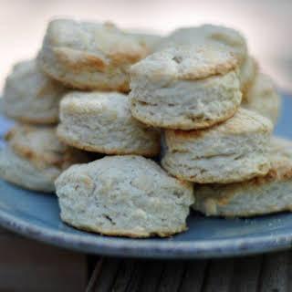 Denver Biscuits.