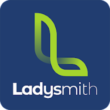 Ladysmith Heritage and Investment Attraction App Download on Windows
