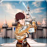 Game Knight Empire Kingdom Clash APK for Windows Phone