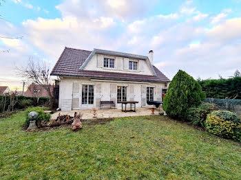 maison à Villemoisson-sur-Orge (91)
