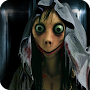 Momo - Horror game APK icon