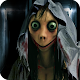 Momo - Horror game Android apk