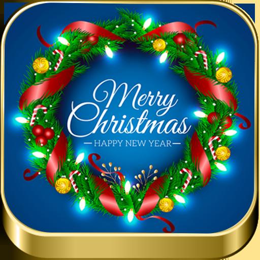 Frases Para Desear Feliz Navidad Aplicacions A Google Play