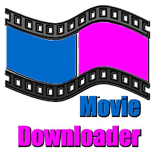 Baixar Full Movie Downloader - Today Movie Download Free