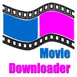 Full Movie Downloader - Today Movie Download Free 1.2.4