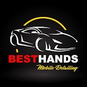Best Hands Mobile Detailing