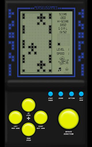 Brick Game screenshots 18