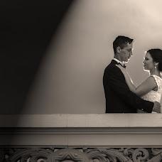 Wedding photographer Ion ciprian Tamasi (IonCiprianTama). Photo of 23.08.2016
