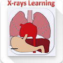 X- Rays Learning icon