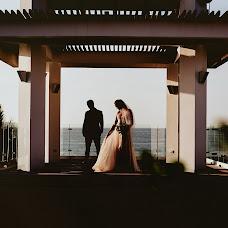 Wedding photographer Jorge Mercado (jorgemercado). Photo of 04.11.2017