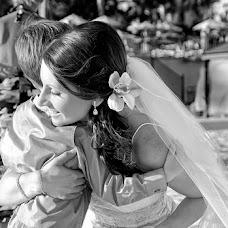 Wedding photographer Ana Badillo (AnaBadillo). Photo of 01.08.2018