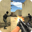 Counter Terrorist Attack Death file APK Free for PC, smart TV Download