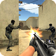 Counter Terrorist Attack Death (game)