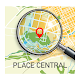 Place Central - PlaceCentral™ - My Nearby Place for PC-Windows 7,8,10 and Mac