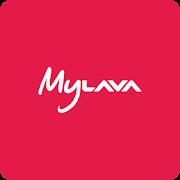 MyLava