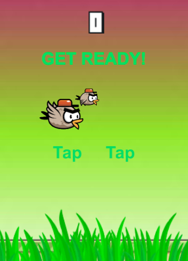 flappy bird apkpure