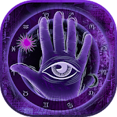 Astrology - Hand Palmistry