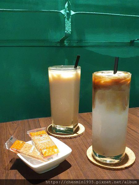 3C Cafe