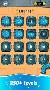 Game Water Pipes Classic APK for Windows Phone