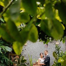 Wedding photographer Anna Yavorskaya (yavor). Photo of 27.07.2015